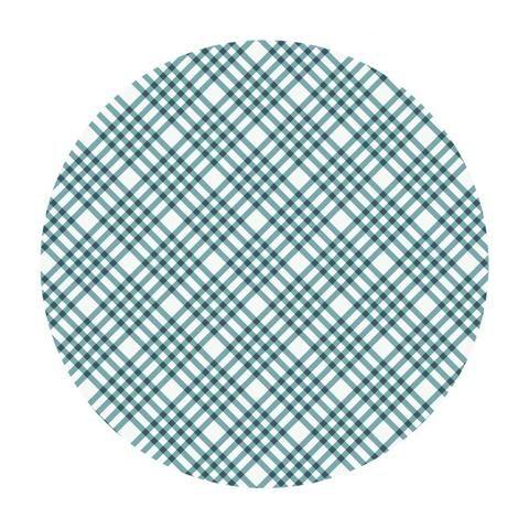 Online Fabric Canada - Camelot Fabric Canada - Plaid