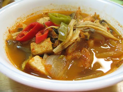 33 best vegetarian korean recipes images on pinterest korean food vegetarian korean food gallery discover korean food recipes and inspiring food photos forumfinder Image collections