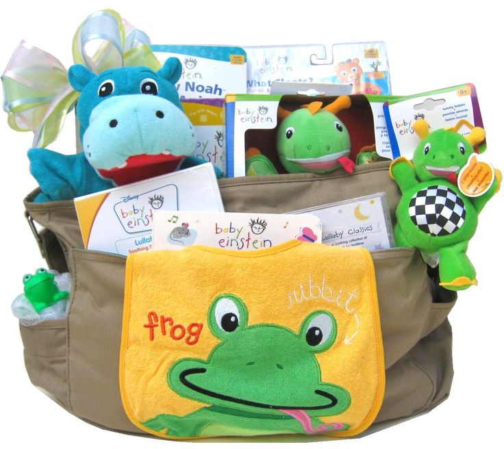 Baby Gift Baskets Newcastle : Ideas about pregnancy gift baskets on