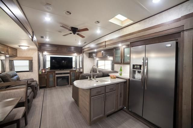 17 Best Ideas About Fifth Wheel Living On Pinterest 5th
