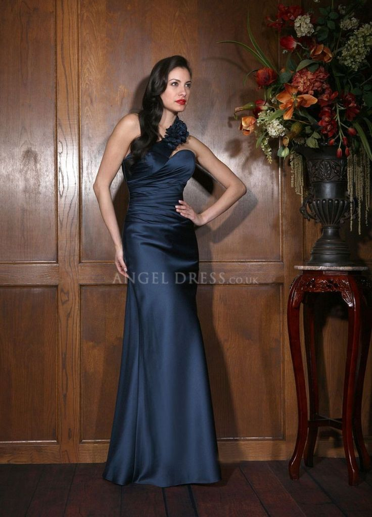 Le Perle Mother of the Bride Dresses