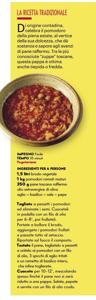 #ClippedOnIssuu from La cucina italiana luglio 2016 ma