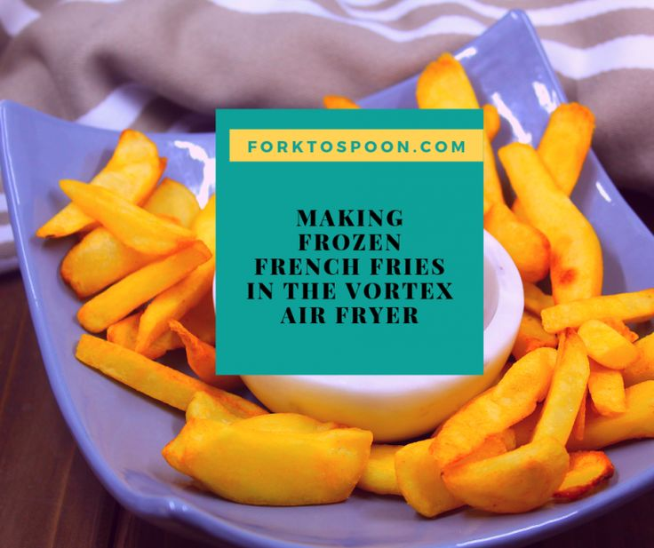 Instant Pot, Vortex, Air Fryer, How to Cook the Best