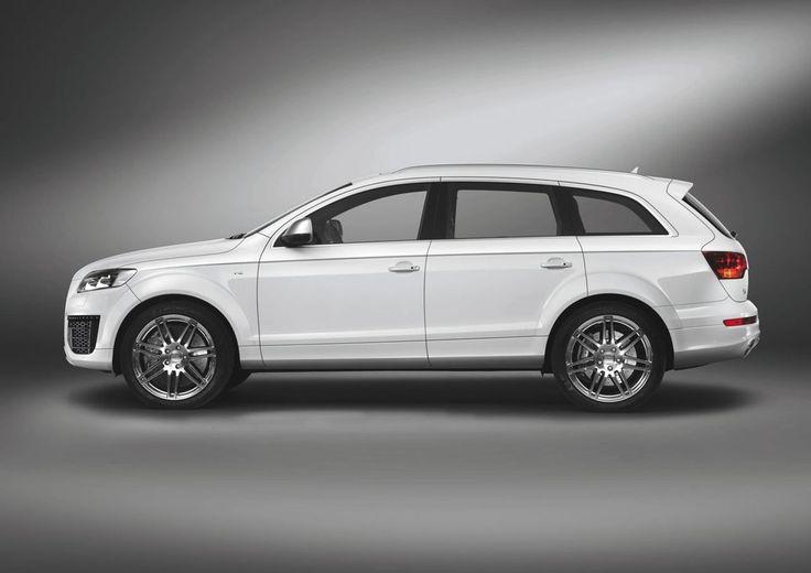 51 Best Audi Images On Pinterest Audi Cars Cool Cars