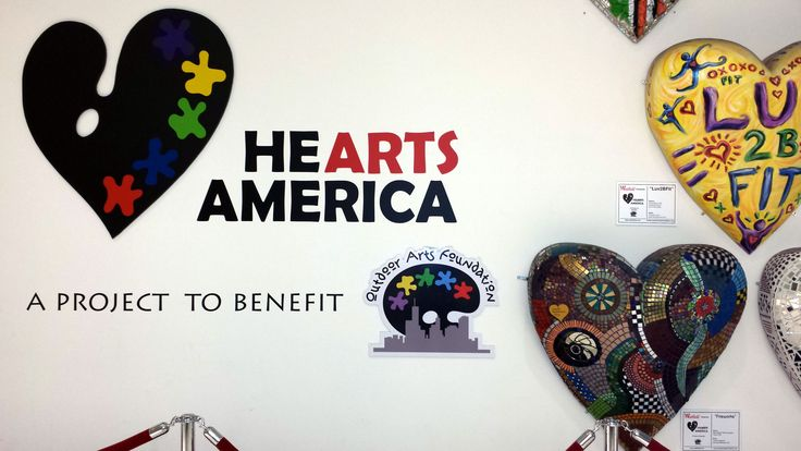This was at a mall in Tampa.  Hearts of Amercia #heartsofamerica #tampa #lilsusiq #signsoflife