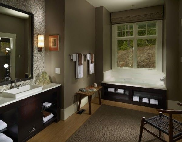 618 Best Amazing Bathroom Design Images On Pinterest