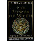 The Power of Myth (Paperback)By Joseph Campbell