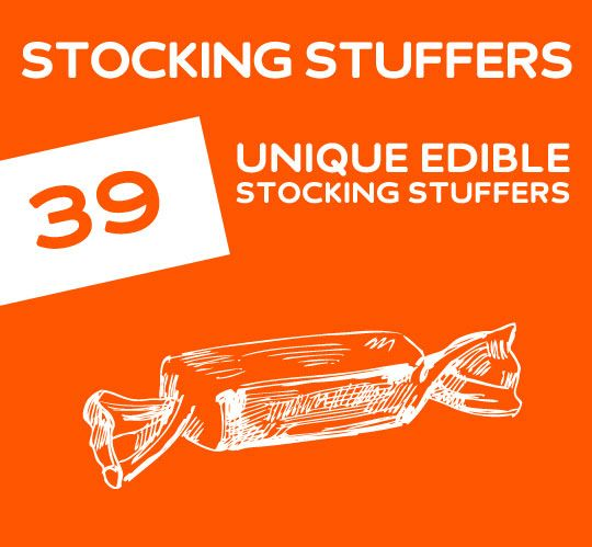 10 best images about christmas socking stuffers adults