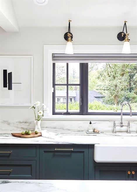 kitchen #KitchenRemodelIdeas kitchen remodel ideas in 2018
