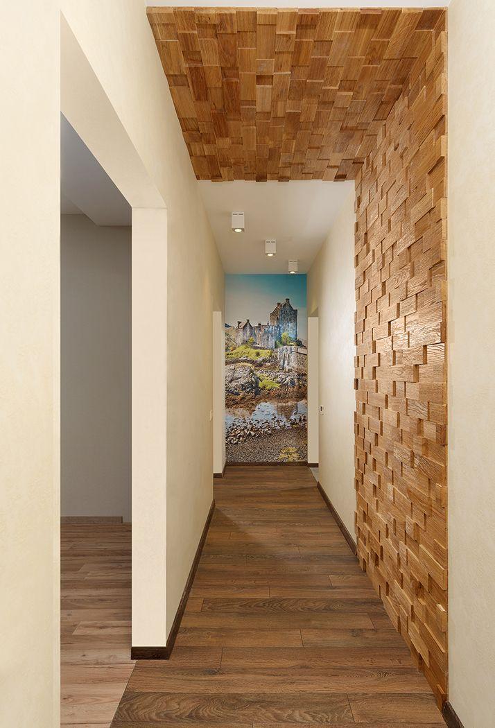 Loft Brush as a logical project consummation in the style of «Chalet» /  Loft Brush как логическое завершение проекте в стиле «Шале»  #yourforest #madeinukraine #interiordesign #wood #panels #woodpanels