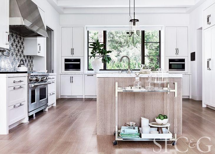 25 Best Ideas About Custom Cabinets On Pinterest Custom