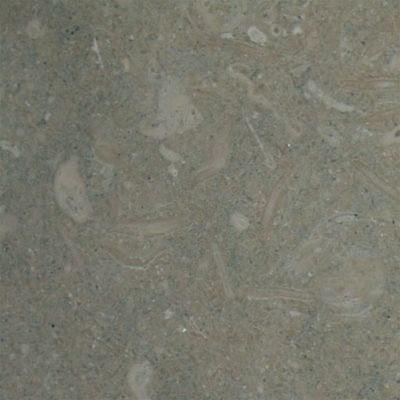 FOSSIL GREEN (SEAGRASS)