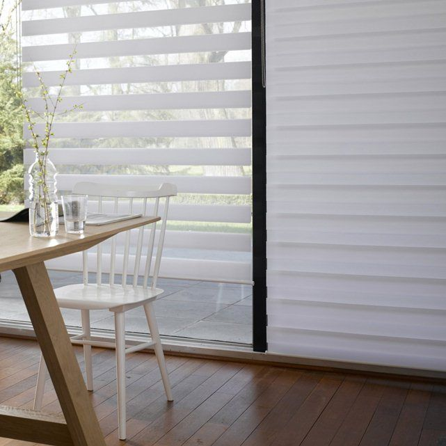 9 best rideaux images on Pinterest Blinds, Window dressings and