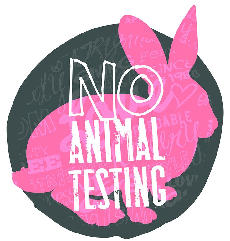 Beauty Without The Beasts - Elemental Herbology does not and will never test on animals. NO ANIMAL TESTING http://www.elementalherbology.com/estore