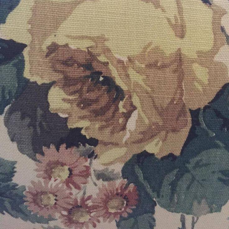 ____#flowersforever 🌾 / #nonnalietta #knittedbthand #premiumknitwear
