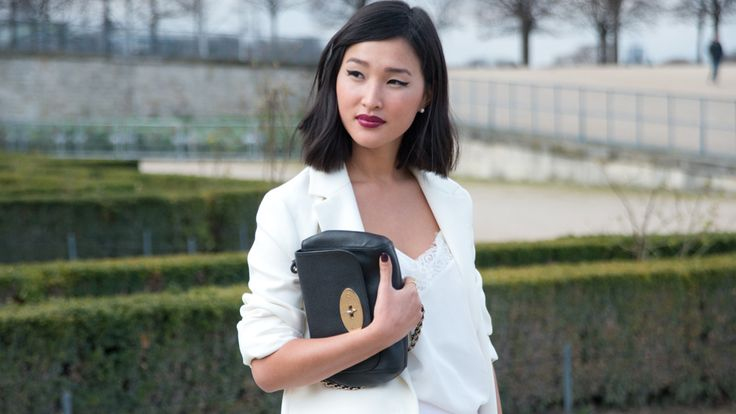 cool The New Rules of Workplace Productivity