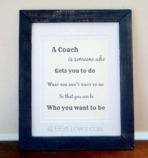Best 25+ Football Coach Quotes Ideas On Pinterest