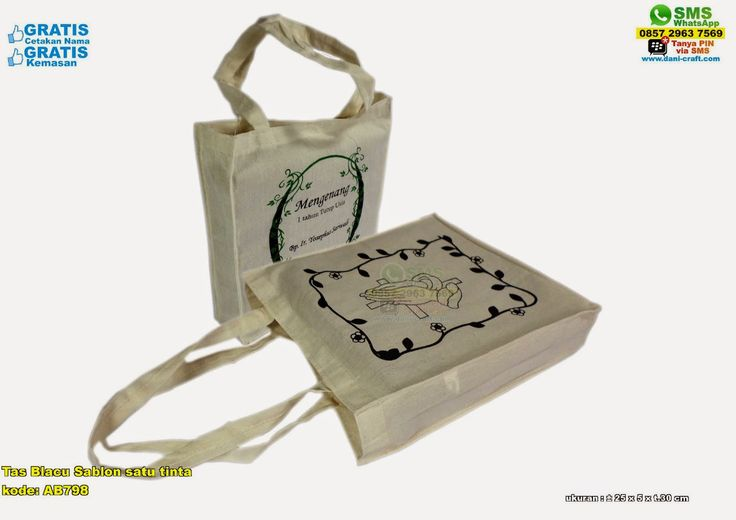 Tas Blacu Sablon Satu Tinta 0896.3012.3779  (WA/SMS/Telp) PIN BBM: 5c8 62 c4b #tasblacu  #tasblacumurah  #tasblacuunik  #jualtasblacu  #jualtasblacumurah  #grosirtasblacumurah  #souvenirtasblacu  #souvenirpernikahantasblacu  #souvenirtasblacumurah  #souvenirtasblacumurahjogja