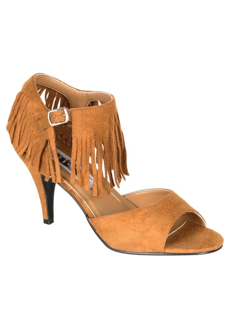 Popular Womenu0026#39;s Chocolate Suede Mohican W Native Indian Tapestry Moccasin Boot U2013 Leather-Moccasins