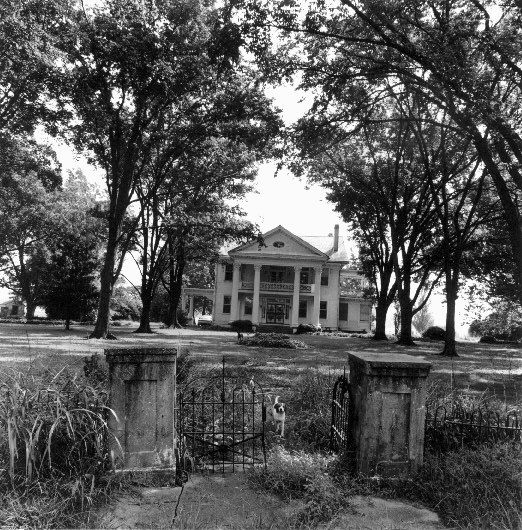 17 best images about ms history on pinterest mansions for Home builders in mississippi