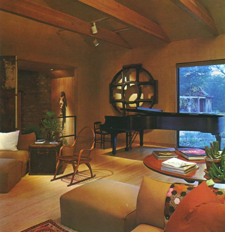 9 best ecokit bedroom inspiration images on pinterest attic conversion attic spaces and for Architectural digest country homes