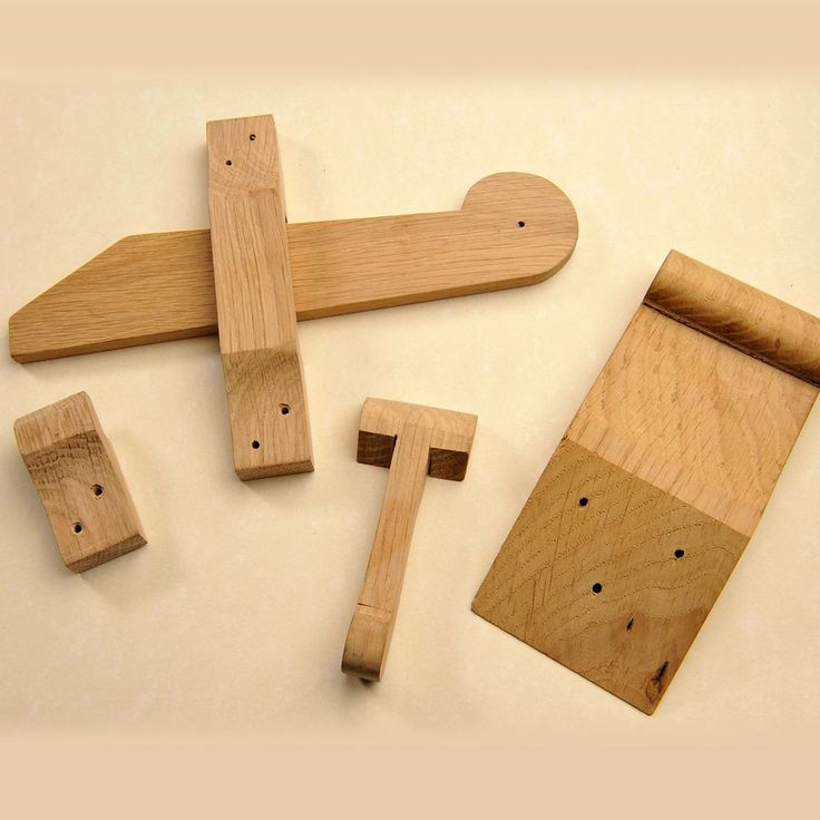 Diy Wooden Gate Latch - WoodWorking Projects & Plans