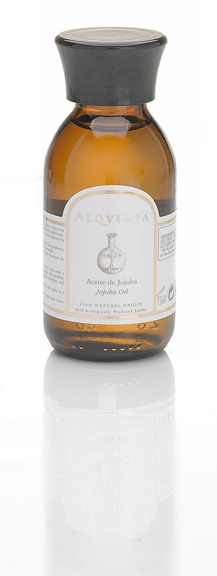 100% naturalny olejek z #jojoba, wyjątkowy na #trądzik, dla #dzieci, #olej najwyższej jakości i czystości nie mieszany