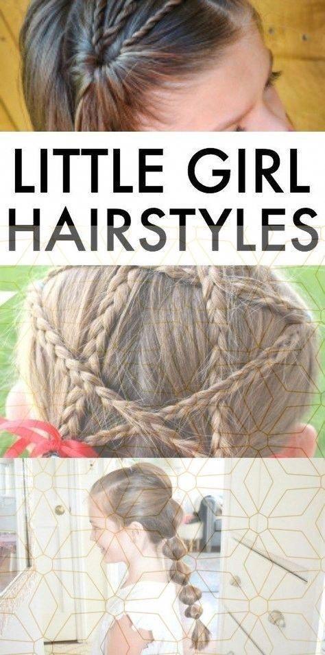 short hairstyles over 40 Fine Hair #hairstylesforolderwomen