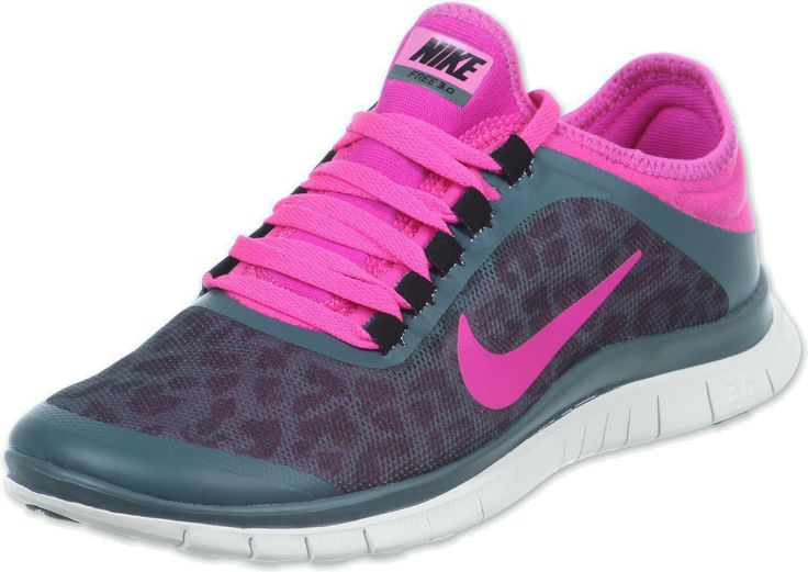 release date 765c0 59b84 Nike free,Women running shoes,roshe  20 for gift,now.get it