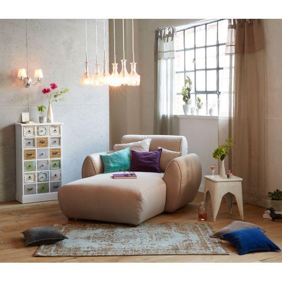 die besten 25 kuschelstuhl ideen auf pinterest gro e couch kuschelcouch und coole sofas. Black Bedroom Furniture Sets. Home Design Ideas