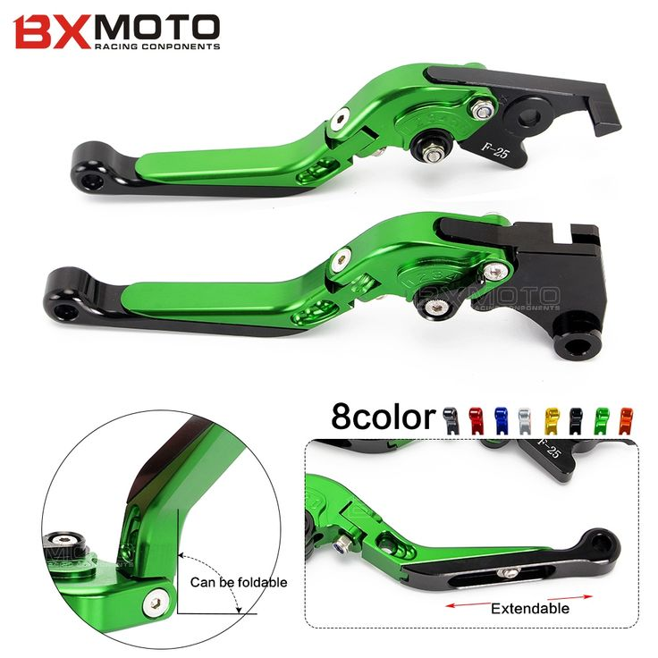 (31.68$)  Watch here  - Motorcycle accessories Aluminum Adjustable Brake Clutch Levers For Triumph Daytona 675 R / Speed Triple 1050 / Speed TRIPLE R