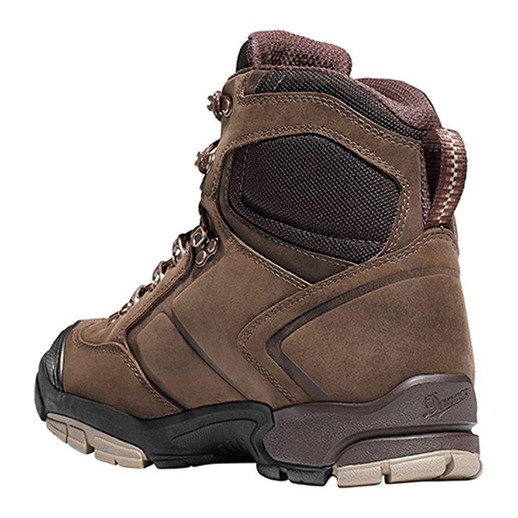 Danner Men's Mt. Adams 4.5' Boot -- Find out more details, click
