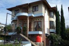 Villa 6 Kamar | Blok B no 10