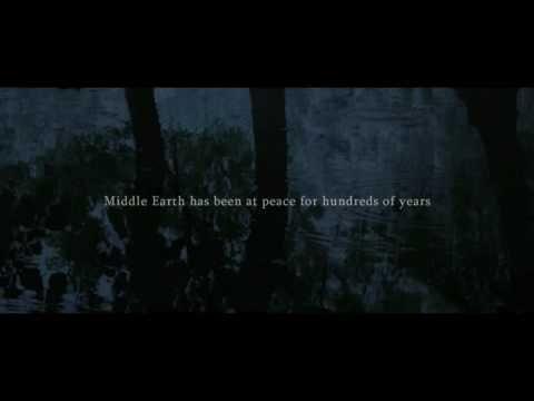 The Hunt for Gollum / Το κυνήγι του Γκόλουμ (2009)     Το κυνήγι του Γκόλουμ είναι μια Βρετανική ταινία φαντασίας του 2009 σε σκηνοθεσία Chris Bouchard και βασίζεται στα παραρτήματα του JRR Tolkien Ο Άρχοντας των Δαχτυλιδιών.  Η πλοκή της ταινίας έχει οριστεί στη Μέση-Γη, όταν ο μαγος Γκάνταλφ ο Grey φοβάται ότι το Γκόλουμ μπορεί να αποκαλύψει πληροφορίες σχετικά με το Ενα Δαχτυλίδι στο νεκρομάντη Sauron. Ο Gandalf στέλνει τον Aragorn σε μια προσπάθεια να βρει Gollum