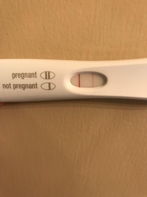 Pregnancy Panosundaki Pin