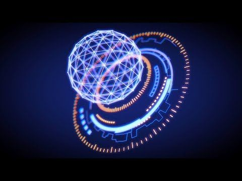 Essential Tips for Creating Futuristic HUD Elements in Cinema 4D |