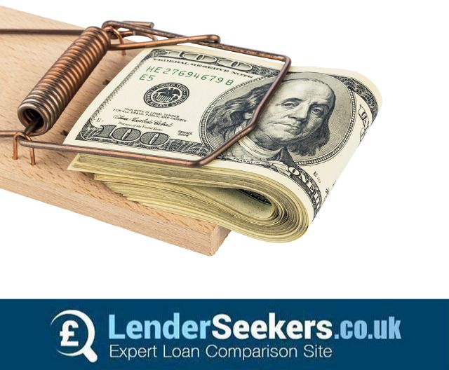 Payday lenders provide with instant approval with direct funding with no application procedures in days of urgent finance. Direct payday lenders don't cause any brokerage fees like the brokers.