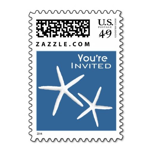 292 Best Star Postage Stamps Images On Pinterest | Postage Stamps
