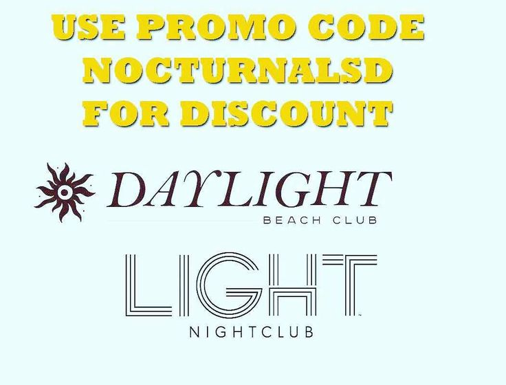 """Light Night Club Tickets DISCOUNT PROMO CODES 2017 Las Vegas  USE OUR DISCOUNT PROMO CODE COUPON AT TICKET CHECK OUT """"nocturnalsd""""at any event TICKET LINK ~~~> http://partynaked.wantickets.com/  https://nocturnalsd.com/event/light-night-club-tickets-discount-promo-codes-2017-las-vegas-jan-feb/2017-07-29/  #lightlv #lightnightclub #thelightlv #thelight #lasvegas #mandalaybay #manadalaybaynightclub #vegasnightlife #vegasclubs #vipvegas#daylight #daylightlasvegas #discountvegas #vegasdiscount…"""