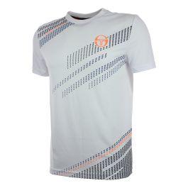 Tee Shirt Alexis SERGIO TACCHINI