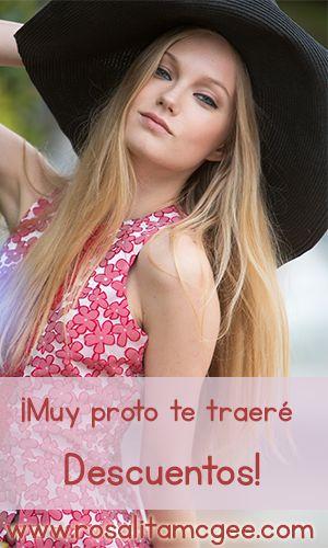 #descuento #sale #specialoffers #reddresswithflowers #vestidorojodeflores www.rosalitamcgee.com