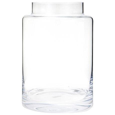 Cape Vase 23cm