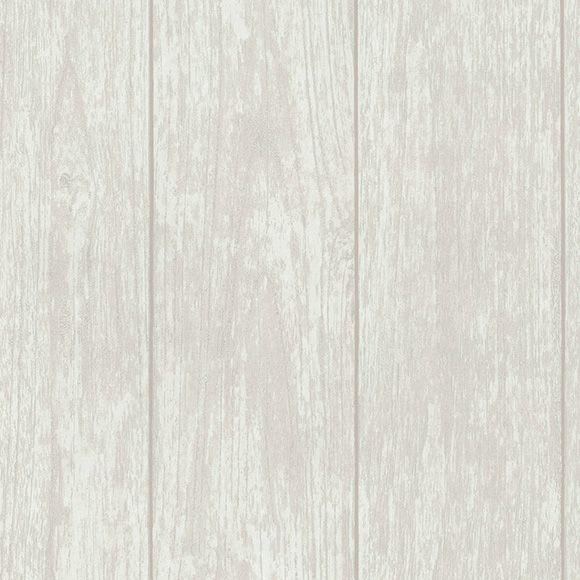 Papel pintado stones style madera ref 16093175 leroy - Leroy merlin papel pintado ...