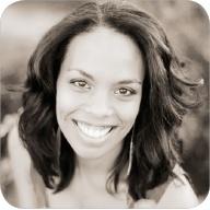 Lauren Wilson - travel writer