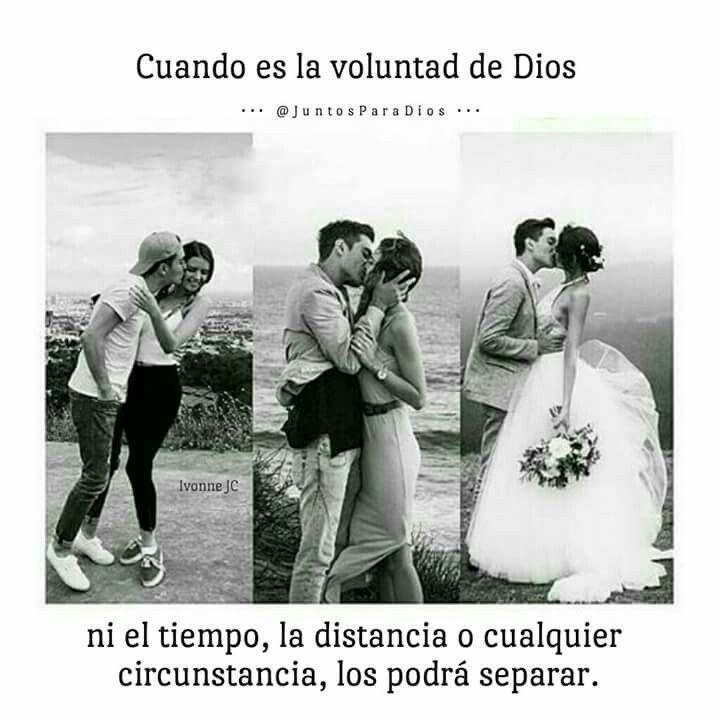 El Amor Es Maravilloso Cuando Es Guiado Por Cristo Gudelia Santana Frases Cristianas De Amor Matrimonio Dios Frases Cristianas