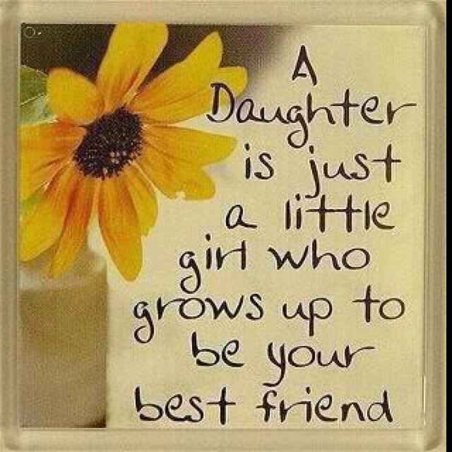 <3Little Girls, Mothersday, Mothers Day, Best Friends, Mothers Daughters, Daughters Quotes, Sweets Girls, Baby Girls, Inspiration Quotes
