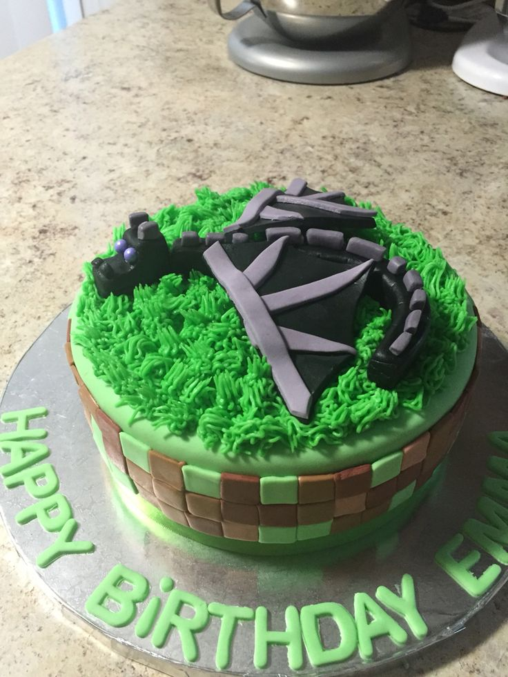 Craft Cakes Uk