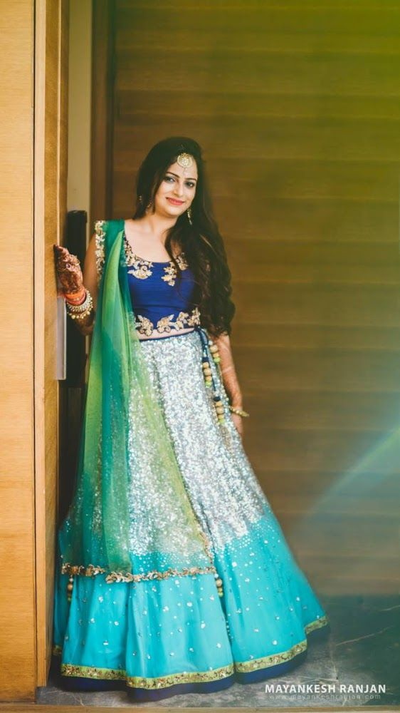 Photo by Mayankesh Photography, Delhi #weddingnet #wedding #india #indian #indianwedding #weddingdresses #mehendi #ceremony #realwedding #lehenga #lehengacholi #choli #lehengawedding #lehengasaree #saree #bridalsaree #weddingsaree #indianweddingoutfits #outfits #backdrops  #bridesmaids #prewedding #photoshoot #photoset #details #sweet #cute #gorgeous #fabulous #jewels #rings #tikka #earrings #sets #lehnga