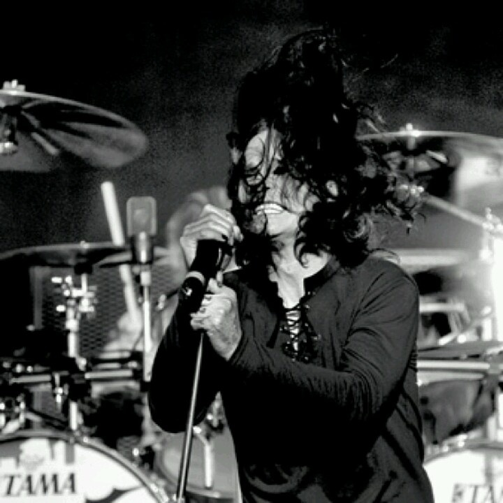 1000 Images About Ozzy On Pinterest Ozzy Osbourne