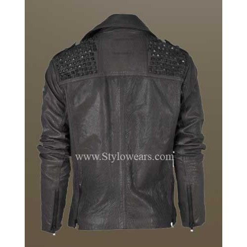 17 Best ideas about Cheap Leather Jackets on Pinterest | Men's ...